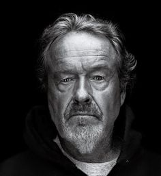"""The Film Society Of Lincoln Center Announce """"Past & Prologue – Ridley Scott"""""""
