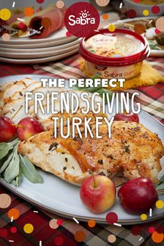 Excellent New Year Recipes information are readily available on our site. look at this and you wont be sorry you did. Thanksgiving Sides, Thanksgiving Recipes, Fall Recipes, Holiday Recipes, Holiday Foods, Christmas Desserts, Holiday Ideas, Dinner Recipes, Oven Roasted Turkey Breast Recipe