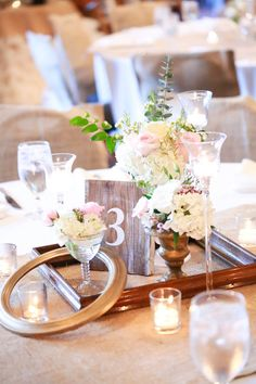Kim and Josh Photo By Hay Alexandra Photography Kim and Josh Photo By Hay Alexandra Photography Rustic, elegant wedding, blush, mint green, burlap and just a little lace. Burlap Tablecloth, Elegant Wedding, Wedding Blush, Mint Green, Wedding Flowers, Rustic, Table Decorations, Photography, Home Decor