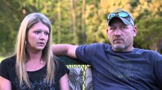 Find out why the Stephens family went the #CustomBuilt route in our new webisode series! #WeBuildForLife #UBH