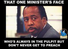 afd3622d013e9e3cebbb3d56f30e8f29 music ministry church memes that one church mother music ministry church memes pinterest