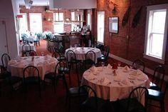 Banquet & Meeting facilities!