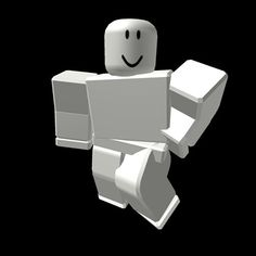 I want this animation on roblox but I wish I could pls follow me Username : Harleyquinnpinkaqau Roblox Shirt, Roblox Roblox, Roblox Animation, Unicorn Outfit, Create An Avatar, Bunny Face, Real Hack, Girl Outfits, Bubbles