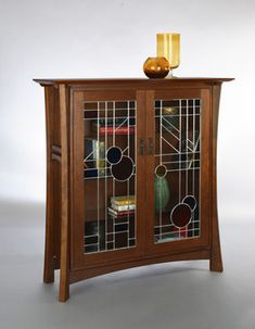 21 Ideas for art deco furniture design stained glass Glass Furniture, Art Deco Furniture, Furniture Design, Furniture Plans, Art And Craft Design, Art Deco Design, Glass Design, Mission Style Furniture, Craftsman Furniture