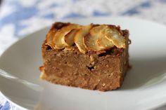 Cookie Desserts, Fodmap, Meatloaf, Banana Bread, Cookies, Fruit, Snacks, Breakfast, Crack Crackers