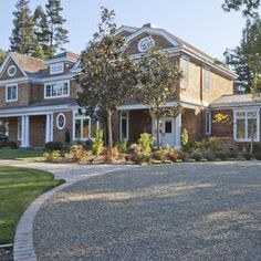 1000 Images About Driveway On Pinterest Gravel Driveway