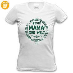 Geschenke zum geburtstag schwiegermutter