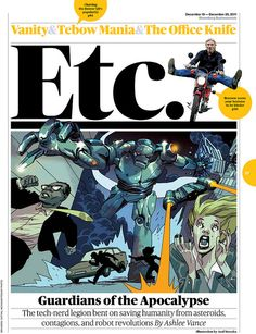 ETC BOB section (cover) - Bloomberg Businessweek