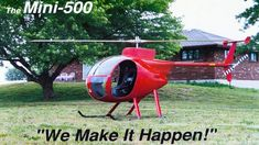 Star Aviation LoneStar kit helicopter resource centre - information about the kit built range of Lonestar Kit Helicopters and other homebuilt helicopters. Personal Helicopter, Helicopter Private, Luxury Helicopter, Ultralight Helicopter, Helicopter Rotor, Helicopter Plane, Tails Boom, Ah 64 Apache, Scout Mom