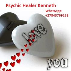 Spiritualist Angel Psychic Channel Guide Healer Kenneth® (Business Opportunities - Other Business Ads) Do Love Spells Work, Black Magic Love Spells, Love Spell That Work, Spiritual Healer, Spiritual Guidance, Spirituality, Psychic Love Reading, Love Psychic, Candle Reading