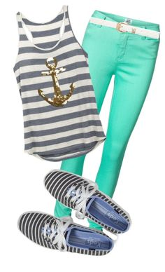 """""""Untitled #175"""" by zyxxyz ❤ liked on Polyvore"""
