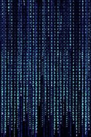 unique blue wallpaper - Google Search