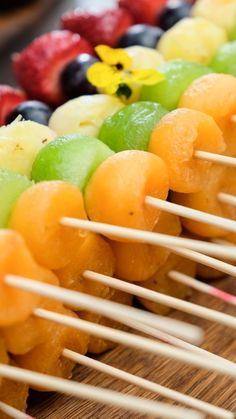 Corporate, Business and Bespoke Events in South Africa Fruit Salad, Cantaloupe, South Africa, Food, Fruit Salads, Essen, Meals, Yemek, Eten