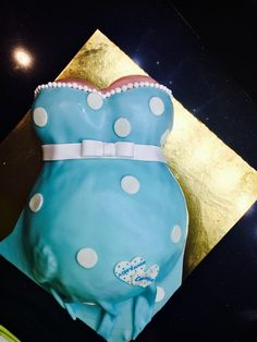Cake maternity 🍼