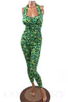 Pot Leaf Marijuana Print http://original-ssc.com