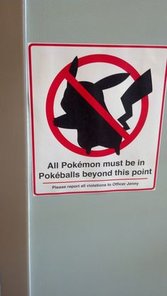 I would want this in my room, but I would also want Pokemon to run around more than anything.