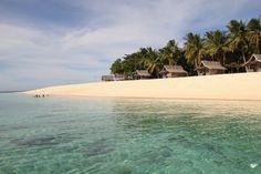 Siargao es un paraíso aún virgen en el sur de Filipinas. En el artículo encontrarás una completa guía sobre la isla: cómo llegar, alojamiento, actividades..