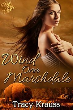 5/17 $2.99 add audible for $1.99, Wind Over Marshdale - Kindle edition by Tracy Krauss. Romance Kindle eBooks @ Amazon.com.