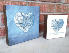 Hey, I found this really awesome Etsy listing at https://www.etsy.com/listing/249778033/unc-university-of-north-carolina-chapel