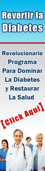 Diabetes  Salud: Diabetes tipo 2 Informacion sobre la dieta