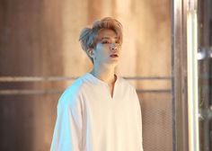 GOT7 // Youngjae - Never Ever MV teaser