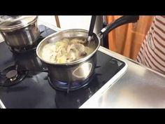 痩せたい方必見!! しらたきレシピ 1週間ー3kgダイエットレシピ しらたきできれいにダイエット Over 3kg diet recipes in a week - YouTube