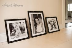 Framed black and whites. waiting to be hung. Can't wait to come back once they're up! Waiting, House Design, Black And White, Creative, Frame, Photography, Home Decor, Picture Frame, Photograph