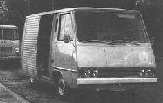 Żuk Aberdeen, Vehicles, Cars, Historia, Autos, Car, Car, Automobile, Vehicle
