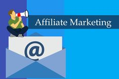 Affiliate Marketing Tracking Solution.