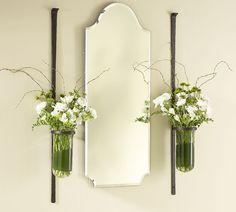 glass-vase-decor-ideas31 (600x540, 163 Kb)