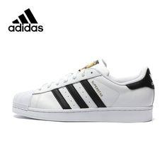 Original Adidas Superstar Classics Unisex https   www.chromesack.com  original c0ffd93d7913