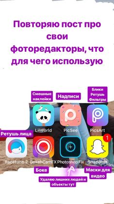 Editing Apps, Photo Editing, Instagram Apps, Time Management, Picsart, Names, Social Media, Diy Crafts, Photoshoot