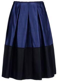 #thecorner.com            #Skirt                    #Giambattista #Valli #Length #Skirt #Giambattista #Valli #Skirts #Women #thecorner.com                  Giambattista Valli 3/4 Length Skirt - Giambattista Valli Skirts Women - thecorner.com                                             http://www.seapai.com/product.aspx?PID=480805