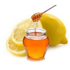 honey-lemon-juice-for-underarm-whitening