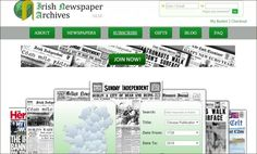 Grav is an easy to use, yet powerful, open source flat-file CMS Newspaper Article, Old Newspaper, Irish Times, Newspaper Archives, Key Dates, Primary Sources, Compare And Contrast, Open Source, Teaching Resources