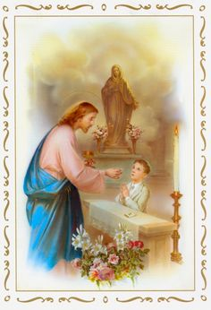 images of the holy communion | DOWNLOAD THE GIRL RECEIVINGHOLY COMUNION FROM JESUS