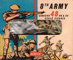 8th Army Group
