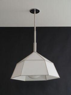 delights lighting. Modren Lighting Bone Simple Design Custom Lighting Shop Lighting Design Light  Pendant Pendant On Delights Lighting