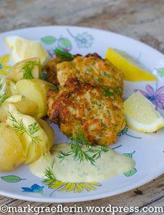 Authentic Tandoori Chicken Recipe, Chicken Tikka Masala Rezept, Baked Chicken, Chicken Recipes, Tandoori Marinade, Slow Food, Fish Dishes, Breakfast Time, Ground Beef Recipes