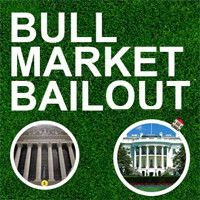 bull market bailout online game - www.games4uworld.com/games/bull_market_bailout.php   .{Love your Pin Where do you find all of you Pins? Great job of Pinning, keep it up. I will Repin your Pin. Have a Good one. Don't stop Pinning, you have the ball rolling now, Great Job. I will be following you board. Have a Great Day and Keep Pinnin