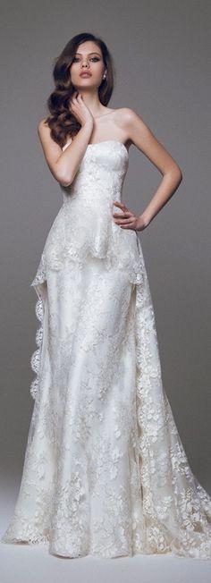 My dream dress!!!!! <3  Blumarine