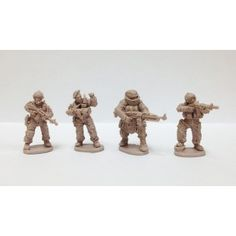 Warhansa - is a manufacturer of miniatures, figurines and toy soldiers for gamers, hobbyists and collectors. 28mm Miniatures, Near Future, Toy Soldiers, Warhammer 40k, Rogues, The Darkest, Exotic, Sci Fi, Place Card Holders