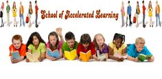 For Accelerated learning Visit:- http://soalearning.in/accelerated-learning-coach/