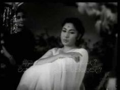 Song: Ajeeb Dastan Hai Yeh Film: Dil Apna Aur Preet Parai with Sinhala Subtitles Hindi Old Songs, Song Hindi, Old Bollywood Songs, Vintage Bollywood, Beautiful Songs, Love Songs, Lyric Poem, Film Song