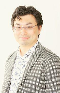 赤松林太郎(Rintaro Akamatsu)1978年大分生まれ、幼少より活動を始め、5歳の時に小曽根実氏や故・芥川也寸志氏の進行でテレビ出演。1990年に第44回全日本学生音楽コンクールで優勝して以来、国内の主要なコンクールで優勝を重ねる。1996年の第1回浜松国際ピアノアカデミーに参加、 最終日のアカデミーコンクールにてファイナリストに選抜される。神戸大学を卒業後、パリ・エコール・ノルマル音楽院にてピアノ・室内楽共に高等演奏家課程ディプロムを審査員満場一致で取得。ピアノを熊谷玲子、ミハイル・ヴォスクレセンスキー、フランス・クリダ、ジャン・ミコー、ジョルジュ・ナードル、ゾルターン・コチシュ、室内楽を ニーナ・パタルチェツ、クリスチャン・イヴァルディ、音楽学を岡田暁生の各氏に師事。2000年に第3回クララ・シューマン国際ピアノコンクール(審査員にはマルタ・アルゲリッチやネルソン・フレイレなど)で第3位を受賞した際、Dr.ヨアヒム・カイザーより「聡明かつ才能がある」と評された。国際コンクールでの受賞は10以上に及ぶ。
