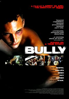 Bully by Larry Clark