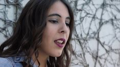 Missing You - Nicole Duquette (Official Music Video)
