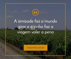 Conheça:  www.vivaovinho.com.br  #vinho #vivaovinho #wine #winelover #confraria #instawine #vino #winetasting #winetime #vinhos #dicasdevinhos #winetips #instavinho #vinhodescomplicado #harmonização #degustacao #fotooficialvov