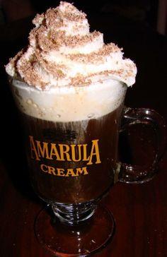 Mexican Coffee (Café Mexicano) | Icookiss