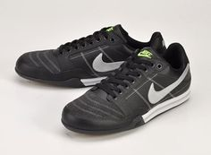 check out 1fd3f f1c44 nike united mens trainers 386115 001 sneakers shoes (uk 7 us 8 eu 41)